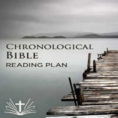 70 Bible Reading Plans for each Individual