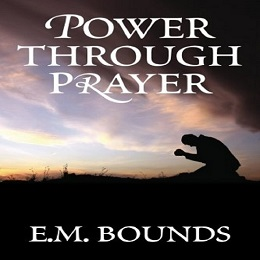 The Purpose Through Prayer