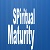 Spiritual Mature Christians Study Guide