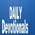 Daily Inspirational Devotionals