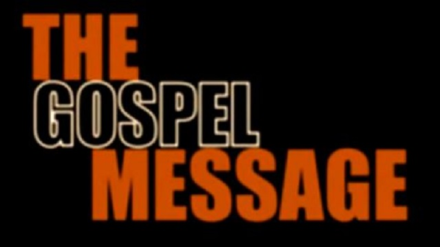 Video 8 The Bible