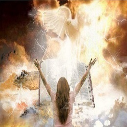 HOLY SPIRIT EMPOWERING OUR LIFES