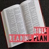 70 Bible Reading Plans