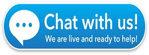 Company address: siti di dating gratis via A.