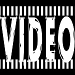 Videos and Slideshows