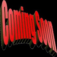 Coming Soon More Christian Articles