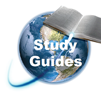 Spiritual Growth Bible Study Guides